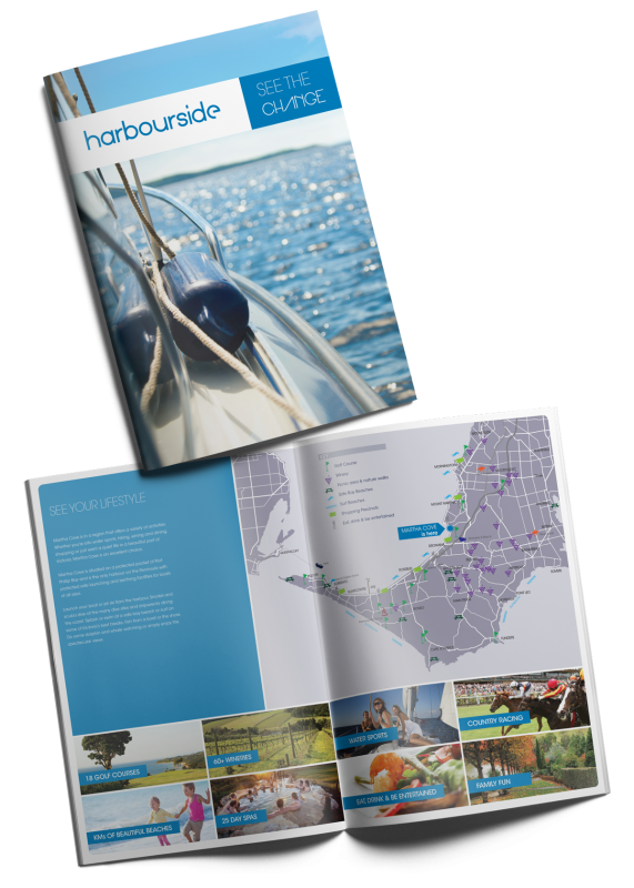 Harbourside-brochure-spread-cover