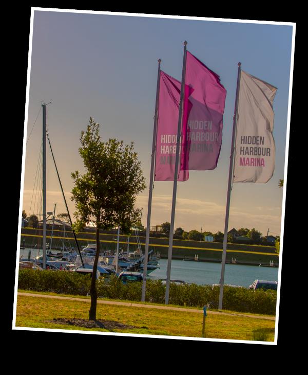 Hidden-Harbour-Marina-Image