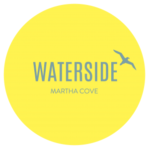 HiddenHarbour_Waterside_Logo_RGB-01