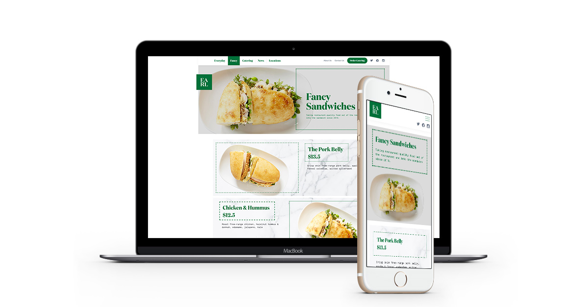 that-marketing-company_earl-canteen-fancy-sandwiches-1200x628