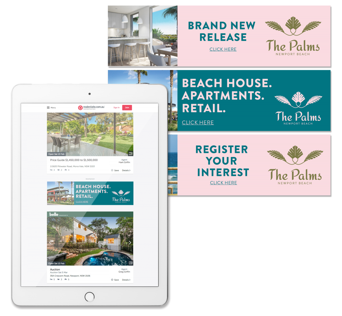 That-Marketing-Company_ThePalms_REA_Listings_iPad_Mockup_clear