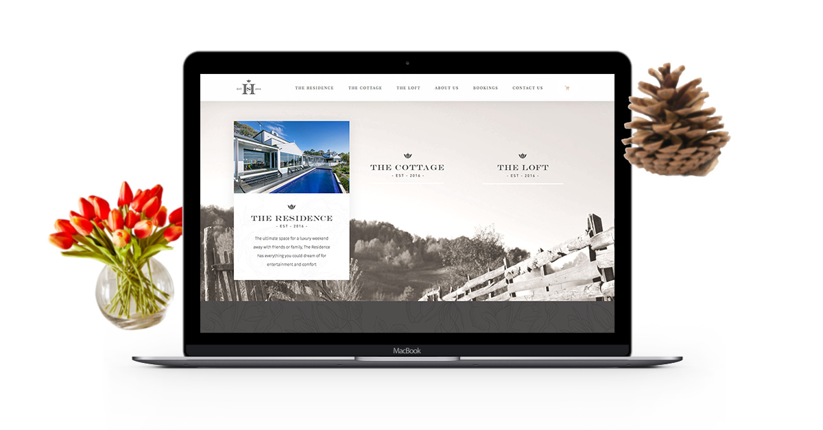 ThatMarketingCompany-South-Hampton-Homepage