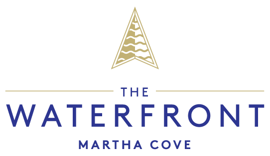TheWaterfront_Logo_Colour