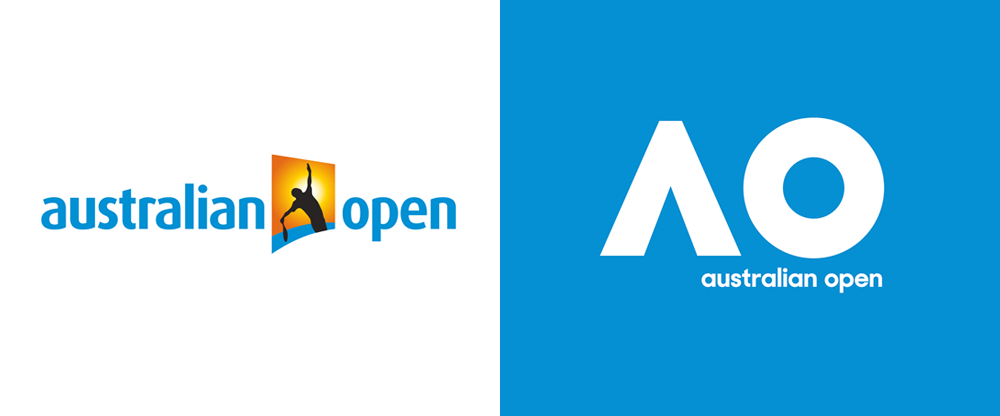australian_open_logo_before_after